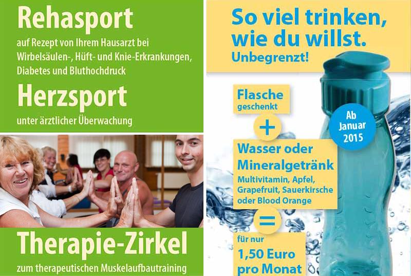 Reha-Sport-Verein Apolda