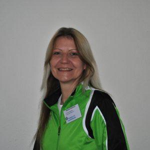 Michaela Heidemann