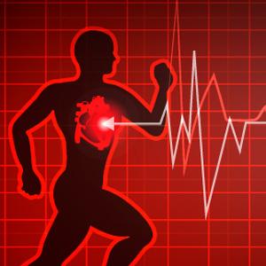 Herzsport