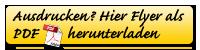 Flyer Herzsport pdf